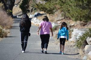 Fun Walk-Run 171
