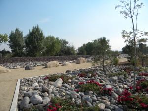 economic development sites 301