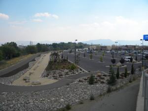 economic development sites 369