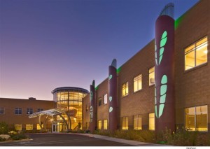 RSIC Clinic