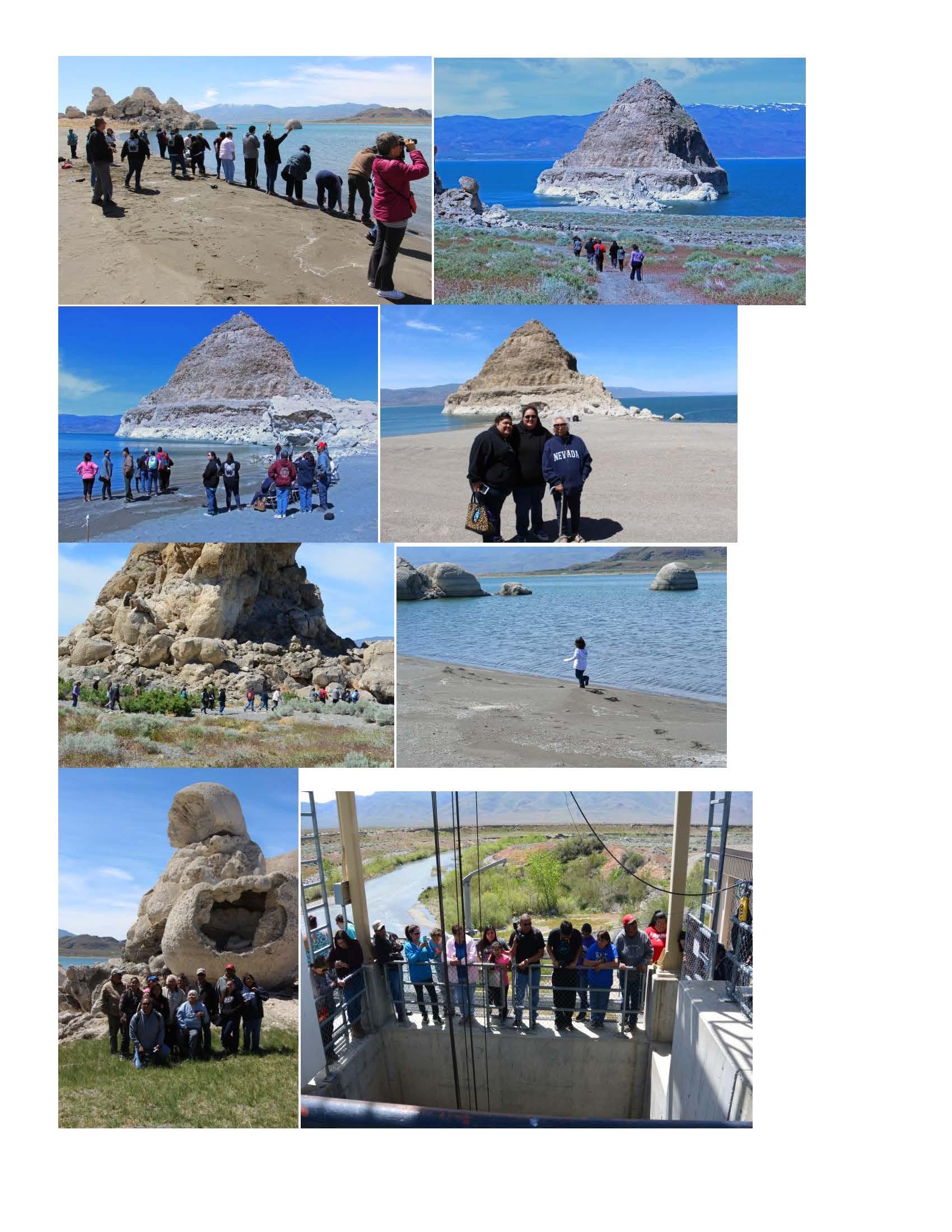 RSIC EXploring Pyramid Lake_Page_2